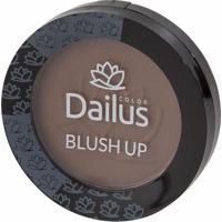 Blush Dailus Terra