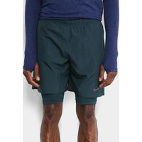 0f5c1a7fd Shorts Nike 7 - MuccaShop