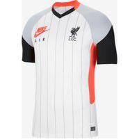 Camisa Nike Liverpool Air Max Torcedor Pro Masculina