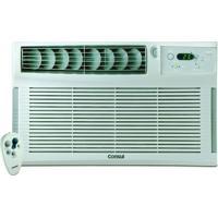 Ar Condicionado Janela 12000 Btus/H Consul Frio Eletrônico Com Filtro Antipoeira 110V