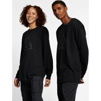 Camiseta Nike Acg Unissex