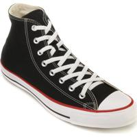 a02056759ec Netshoes  Tênis Converse All Star Ct00050007 - Masculino