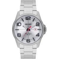 Relógio Masculino Orient Mbss1289 G2Sx