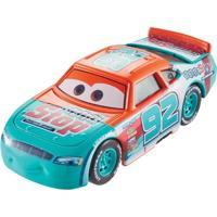 Carrinho Die Cast - Disney - Pixar - Cars 3 - Murray Clutchburn - Mattel - Masculino