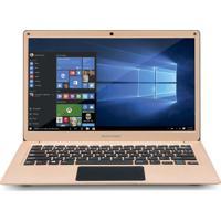 Notebook Legacy Air 13.3 Polegadas Full Hd Multilaser
