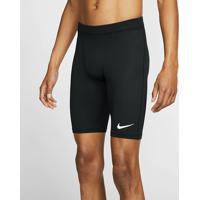 Shorts Nike Power Masculino