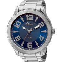 Relógio Condor Masculino Co2035Ksp/3A