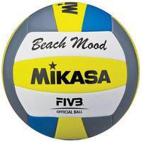 Bola Vôlei De Praia Mikasa Vxs-Bmd
