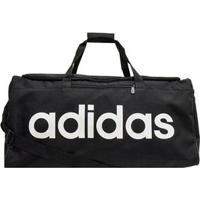Mala Viagem Adidas Lin Core - L 68726010