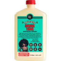 Shampoo Hidratante Lola Meu Cacho Minha Vida 500Ml