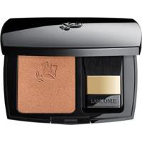 Blush Subtil Lancôme 271 Plaisir Unlimited - Unissex-Incolor