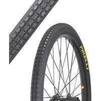 Pneu 26X1.1/2X2 Pirelli Primor - Unissex