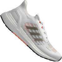 Tênis Adidas Ultraboost 20 - Masculino - Branco