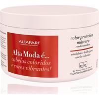 Alta Moda Color Protection Máscara Condicionadora 300G