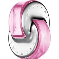 Omnia Pink Sapphire Bvlgari - Perfume Feminino Eau De Toilette 25Ml - Feminino-Incolor