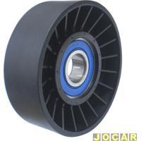 Rolamento Polia Do Alternador - Autho Mix - Palio/Strada/Siena - 1.0/1.5 8V - 1999 Até 2007 - 80Mm - Cada (Unidade) - Ro4453