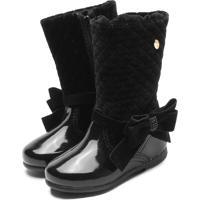 847b2f923ad Bota Klin Miss Fashion - MuccaShop