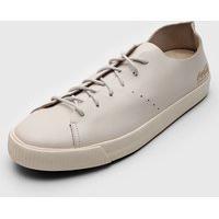 Sapatênis Coca Cola Shoes Ben Off-White