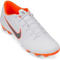 4ccdce8dd Netshoes  Chuteira Campo Nike Mercurial Vapor 12 Academy - Unissex