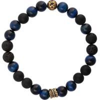 Nialaya Jewelry - Preto