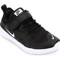 Tênis Infantil Nike Flex Contact 3 Psv - Masculino