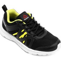 Netshoes  Tênis Reebok Speedlux Masculino - Masculino ac50c259b9d9e