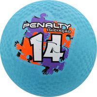 a22ab863ee036 Netshoes  Bola Futebol Campo Penalty T14 Iniciação 5 Infantil - Unissex