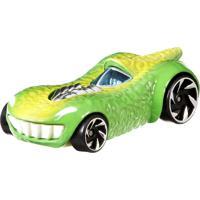 Hot Wheels Toy Story Rex - Mattel
