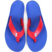 Chinelo Nike Kepa Kai Thong Masculino - Masculino
