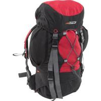 Mochila Cargueira Nautika Everest 35 L