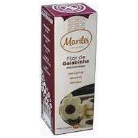 Biscoito Flor De Goiabinha Marilis 100G