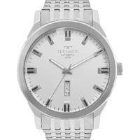 Relógio Technos Masculino Automatic 8205Oe/1K
