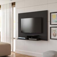 Painel Para Tv Até 47 Polegadas Jet Plus Preto