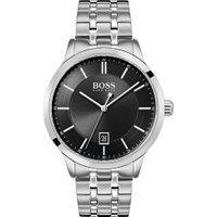 Relógio Hugo Boss Masculino Aço - 1513614