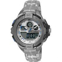 Relógio Masculino Condor Co1154Br3K