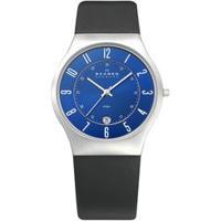 Relógio Skagen Masculino Grenen