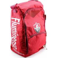 Garrafa Com Bolsa 750Ml - Fluminense - Unissex