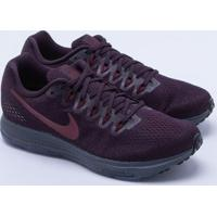 dbc73be5b7e Tênis Nike Zoom All Out Low Masculino 43