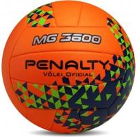 Bola Penalty Voleibol Mg 3600 Ultrafusion Lrja S/C - Penalty