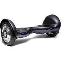 Urban Rover 10.0 - Unissex