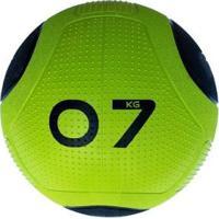 Bola Para Exercicios Medicine Ball Md Buddy 7Kg - Unissex