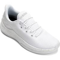 e90daa0599e Tênis Adidas Spd Takeover Masculino - Masculino