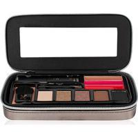 Estojo De Maquiagem Joli Joli Glamourous Makeup Palette - Feminino