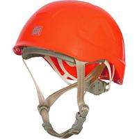 Capacete De Segurança Classe B Tipo Iii Corazza Pro - Ultrasafe (Vermelho)