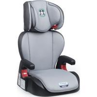 Cadeira Para Auto De 15 À 36 Kg Protege Com Braços Laterais - Memphis - Burigotto - Unissex