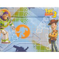 Porta Retrato Toy Story Gedex