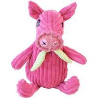 Pelúcia Deglingos Simply Jambonos A Porca Feminina - Feminino