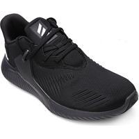 Tênis Adidas Alphabounce Rc 2 Masculino - Masculino-Preto