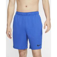 Shorts Nike Dri-Fit 5.0