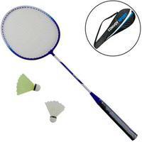 Kit Badminton Convoy Sport